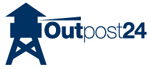 http://www.outpost24.com